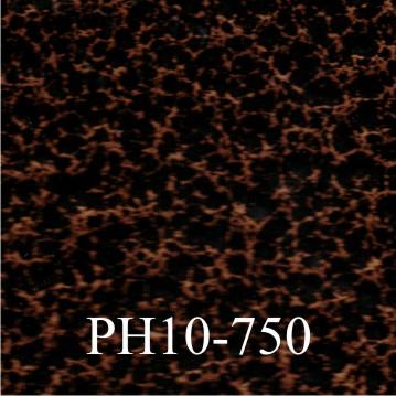 PH10-750