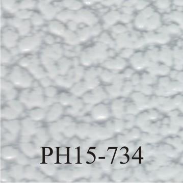 PH15-734