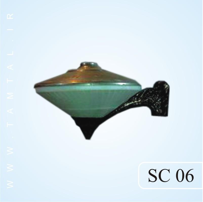 سرچراغی SC06