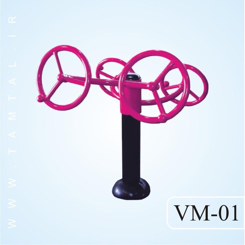 VM 01