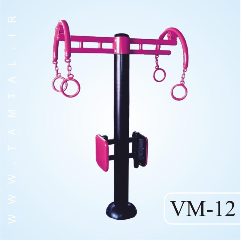 VM 12
